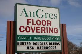 Floor Covering by Au Gres Floor Covering