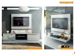 Wall Unit Furniture Granada Tv Entertainment Centers Wallunits