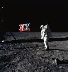 How long does it take to travel to the moon quora