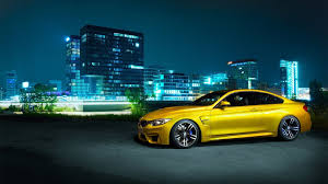 bmw m4 wallpaper bmw bmw m4 bmw f82 m4 wallpapers hd desktop and mobile backgrounds