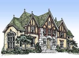 25 best ideas about tudor cottage on pinterest tudor 14 best tudor house ideas images on pinterest tudor house