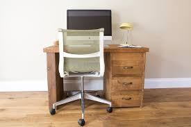 How To Make A Small Desk How To Make The Best Of A Small Office Space The Office