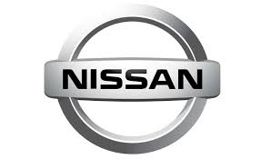 nissan almera maintenance schedule nissan service center in singapore customer care