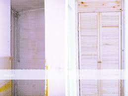 boxspringbett 6000 euro furchtbar fenster erneuern kosten auf ideen fur haus und garten in gesellschaft mit rechner 4 jpg