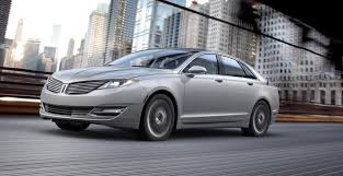 lexus es hybrid vs lincoln mkz hybrid strong fusion energi sales or not will power the lincoln mkz