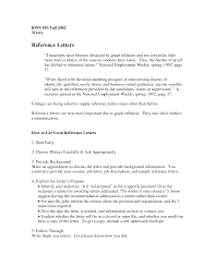where to write reference in resume how to write referee reference letter dottiehutchins com awesome collection of how to write referee reference letter in example