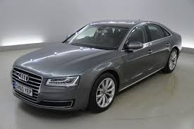audi a8 price used audi a8 cars for sale motors co uk