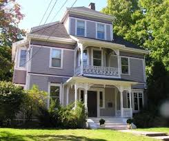 home design good old victorian style house ideas fabulous