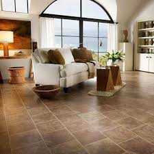 604 best laminate floors images on laminate flooring
