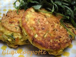 cuisiner des courgettes light galette avoine courgette carotte cuisine galette