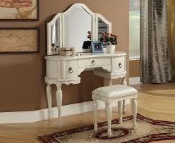 European Style Bedroom Furniture by European Style Bedroom Furniture Mirror Vanity Set White Dressers