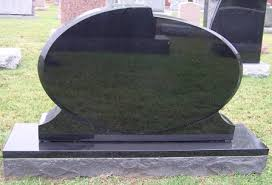 granite monuments memorial monuments a service monument company gallery