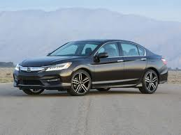 2017 honda accord for sale in ottawa dow honda