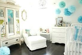 chambre b b gris blanc bleu chambre bebe gris blanc bleu chambre fille pour petit espace deco