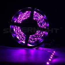 led strip lights for tv supernight 32 8ft flexible led strip light 5050 smd super bright