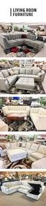 Living Room Sets Bob Mills Best 25 Discount Sofas Ideas On Pinterest Discount Couches Apt
