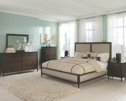 Coaster Furniture Bedroom Sets by Saville 203931 Bedroom In Dark Oak By Coaster W Options