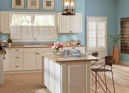 kitchen window shutters interior cafe shutters for windows budget blinds