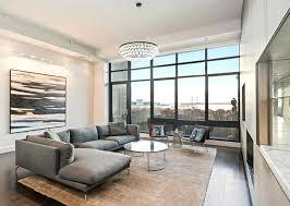 bollywood celebrity homes interiors celebrity homes interior design wonderful celebrity home interiors