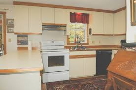 Painting Formica Kitchen Cabinets Reface Laminate Kitchen Cabinets Home Decoration Ideas