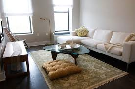 How Do You Clean An Area Rug The Best Way To Clean Area Rugs Hunker