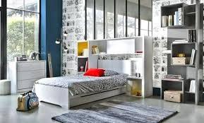 couleur de chambre ado garcon couleur pour chambre ado garcon chambre ado design garcon images
