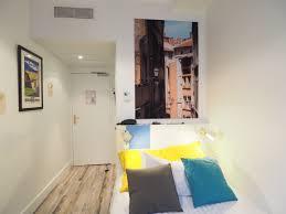nos chambres en ville lyon réservez l une de nos chambres de 10 à 15m2 au simplon hotel à lyon 2