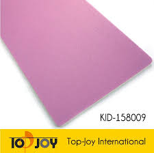 china pink vinyl flooring suppliers factory manufacturers top