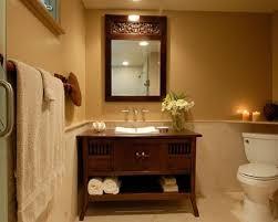 Guest Bathroom Decor Ideas Emejing Decorating Guest Bathroom Gallery Liltigertoo
