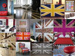 union jack decor best 25 union jack bedroom ideas on pinterest