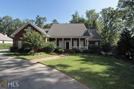 single family detached for sale in buford georgia 8267210