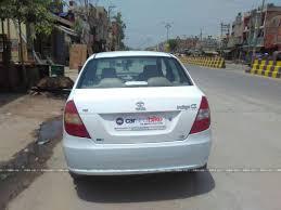 used tata indigo ls in gurgaon 2011 model india at best price id