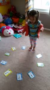 best 25 teaching numbers ideas on pinterest learning numbers