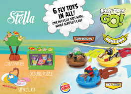 siege burger king angry birds and burger king teaming up for promotion