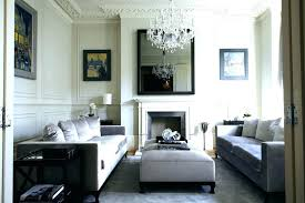 decorating homes on a budget decorating old homes large size of living room decorating ideas