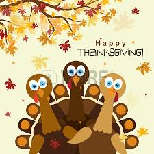 thanksgiving signs images stock pictures royalty free