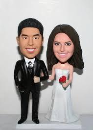 custom wedding cake topper wedding cake toppers custom cake toppers