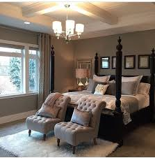 Furniture Design Ideas Featuring Union by Best 25 Relaxing Master Bedroom Ideas On Pinterest Master