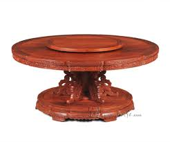 online get cheap rosewood dining table aliexpress com alibaba group