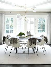 Dining Room Table Dimensions Metric Tables For Sale In Durban By