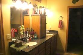 Abbreviation For Bathroom Single Family Residence For Sale 4 Bedrooms 4 Bathrooms Price 460