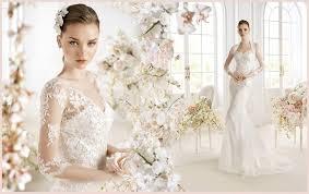 wedding dress johannesburg michelangela bridal boutique i do inspirations wedding venues