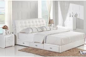bed frame queen bed bed base headboard mattress bedside tallboy