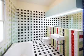 bathroom tiles johnson in inspiration