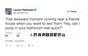 These Are The Funniest Tweets - the 29 funniest tweets about running active