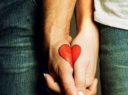couples tattoos heart in hands tattoo models designs quotes