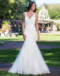 wedding dresses spokane wa 62 best sweetheart sincerity images on wedding