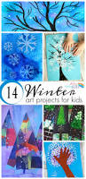 best 25 projects for kids ideas on pinterest art activities for