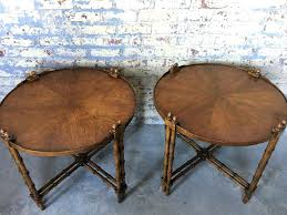 brandt furniture of character drop leaf table coffe table brandt coffee table side drop leaf nick book brandt and