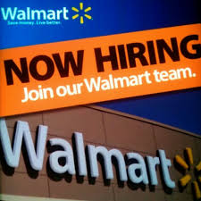 walmart hours on thanksgiving day get walmart hours driving directions and check out weekly